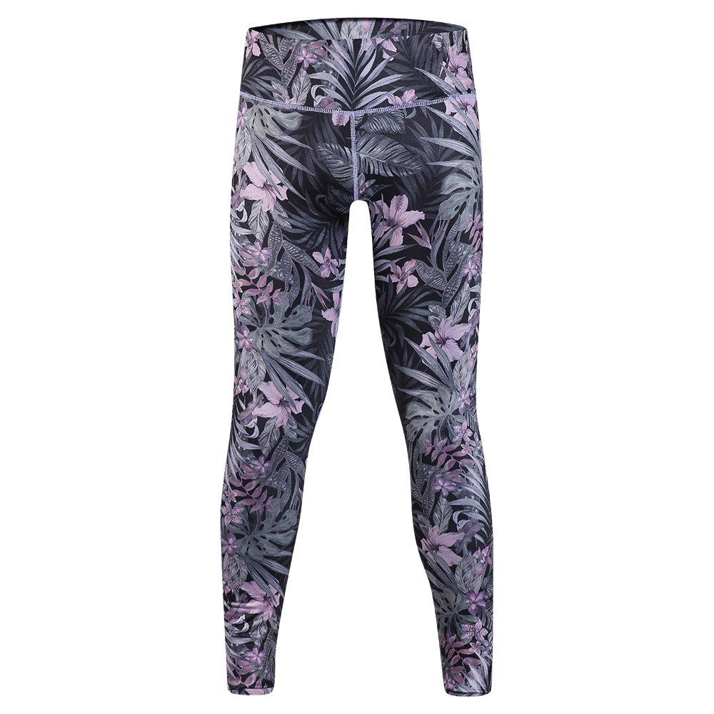 compression pants women